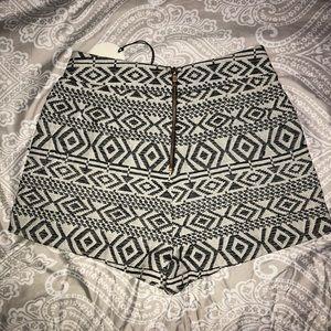 Tularosa Shorts - Shorts 💙